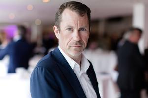 Du ska enligt Per Geijer, säkerhetschef på Svensk Handel, aldrig vara rädda för att bestrida felaktiga fakturor.
