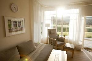 Patienter i Gävleborgs län ska kunna välja hospice som vårdalternativ, skriver insändaren. Idag finns vårt närmaste hospice i Sundsvall.