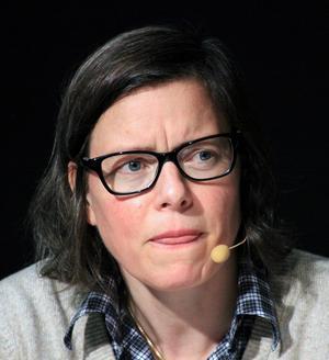 Lena Andersson fortsätter att utforska kärlekens patologi.