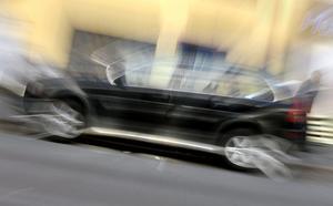 Svart är den vanligaste färgkoden på bilarna i Dalarna. 26 406 bilar med färgkoden svart finns registrerade i länet. Det motsvarar tolv procent av det totala antalet bilar.