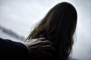 #Metoo-upproret visar att sexuella trakasserier är ett utbrett samhällsproblem.