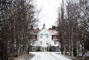 Det svänger snabbt i skogsbranschen. Under 2015 har Norrskog gått från ett mycket bra resultat året innan till ett minus på 30 miljoner kronor.