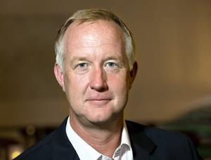 Johan Pehrson Riksdagsledamot (FP) med flera om narkotika