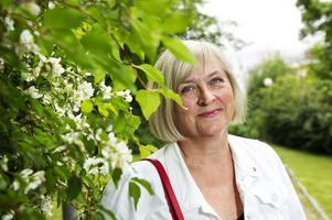 Ulla Löfven, (S).