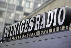 Sveriges Radio vill inte ha åsikter i sina program under ett valår.