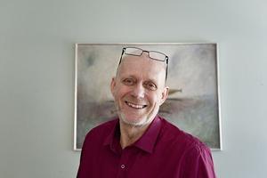 Kommunalrådet Fred Nilsson ser Ocean Gala som ett avslutat kapitel för Härnösand.