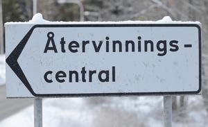 Debattörerna längtar till att få se en sådan skylt även i Nykvarn.