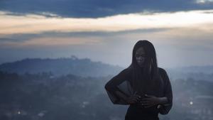 Cleopatra Kambugu – huvudperson i