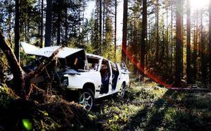 Foto: Henrik FlygareFoto: jan andersson