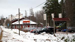 Åkerströms Björbo AB varslar 19 anställda om uppsägning.