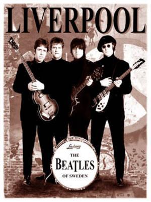 6. The Beatles?