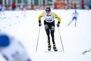 Jens Eriksson.