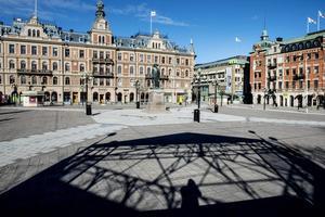 Heffners All 9 Vsternorrlands ln, Sundsvall - patient-survey.net
