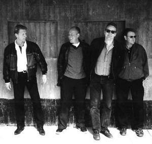 Forbes består numera, förutom av Peter Forbes som är den enda kvarvarande originalmedlemmen, av gitarristen Todde Stoor, trummisen Totte Päivärinta och keyboardisten Peter Klaxman.