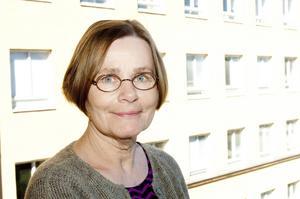 Carola Lidéns slutsats: Användningen av MI över europeiska länder är omfattande. Med tanke på den pågående epidemin av MI kontaktallergi, behövs en utvärdering av säkerheten med MI i färger.