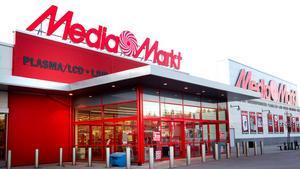media markt södertälje öppettider