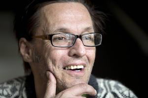 Olle Ljungström är död.