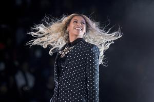 Arbetarbladets nöjeskrönikör Mohamed Touzari skriver om att Beyoncé lyckats bibehålla mystiken kring sig – i en tid där de flesta kändisar delar med sig av precis allt.