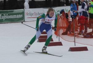 Gabriella Pålsson