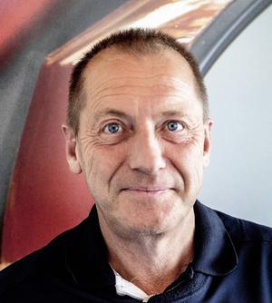 Tomas Possling