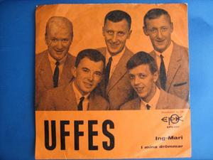 Uffes 1975. Bilden inskickad av Uffe Persson.
