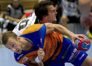 Bollsporter. LIF Lindesberg och Linde Volley föreslås få 450 000 kronor vardera.Arkivbild