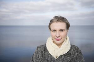 """Märta Fohlin följer upp """"Jag duger inte åt lycka"""" från 2014 med"""