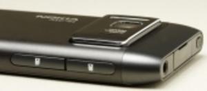 Nokia N8 i test