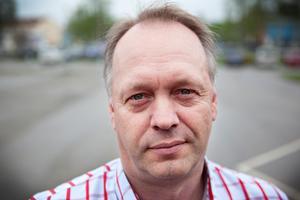 Jan-Olof Andersson.