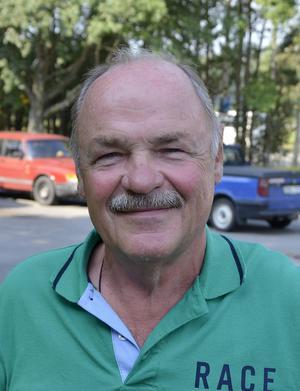 Folke Nyström (MP)