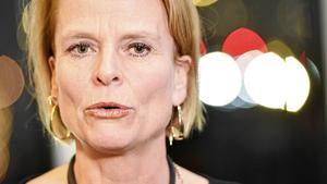 Jämställdhetsminister Åsa Regnér har till måndagen kallat en rad personer bakom #metoouppropen till samtal i Rosenbad.