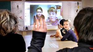 Björkö-Arholma skola ingår i Väddöenheten som får ny rektor.