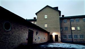Rättspsyk i Sundsvall gick även under benämningarna Specialen och Stormen.