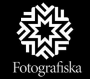 Utveckla din portfolio på Fotografiska