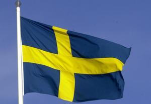Skolavslutningarna i Borlänge betecknas som en lokal högtidsdag.