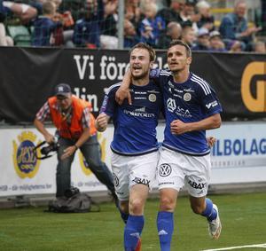 Rúnar Sigurjónsson ska spela två landskamper.