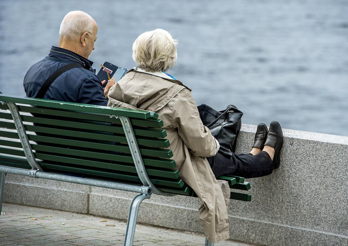 Chatta och dejta online i Norrtlje | Trffa kvinnor och mn i