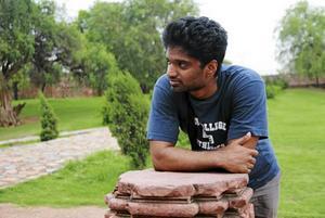 Sinthu Selvarajah var 28 år när han dog efter ett polisingripande på psykiatrin vid Västmanlands sjukhus 10 december 2014.