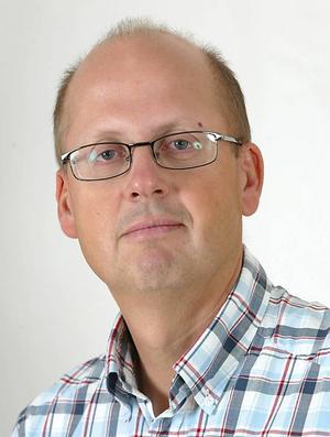 Bosse Svensson1 blir han centerns nya kommunalråd i Östersund? Han vill såklart, men vill partikamraterna?