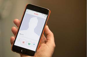 Free por eskorter vxj adult dating app 100 fria