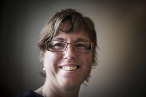 Anna Engström.