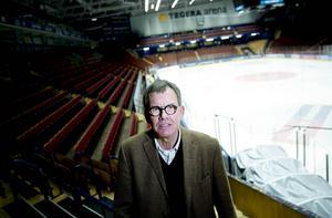 Sportchefen Tore Jobs är övertygad om att Sjur Robert Nilsen blir leksing fram till och med säsongen 2016/2017.