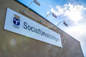 Socialförvaltningen planerar bland annat att investera i ett mobilt team som hjälper föräldrar