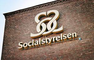 Socialstyrelsen har föreslagit regeringen att införa nya regler för skönhetsbehandlingar. Foto: Fredrik Persson / SCANPIX