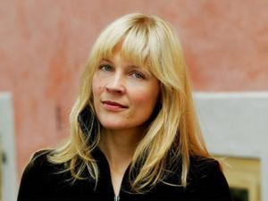Åsne Seierstad har skrivit en omskakande bok om Anders Behring Breivik.