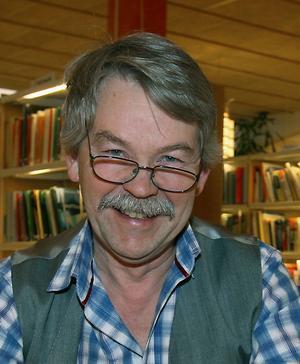 Nils Rundkvist.