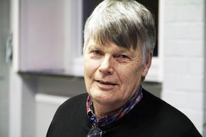 Jag känner inte att det är någon katastrof. Undersökningen speglar att det är åtta procent av de som är över 80 år som bor på våra särskilda boenden. Den säger inget om kvalitet och hur svårt det är att få plats, säger Jan-Åke Lindgren.