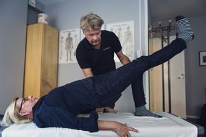 Stockholm, Örebro, Östersund och Malmö och ett 60-tal andra kommuner har valt att inrätta funktionen Medicinskt ansvarig för rehabilitering (MAR). Syftet är att säkerställa en trygg, kvalitetssäkrad och kunskapsbaserad rehabiliteringsverksamhet, skriver debattörerna.