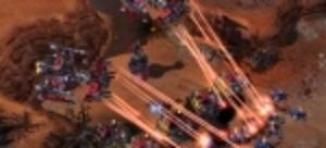 Optimera din hårdvara för Starcraft II
