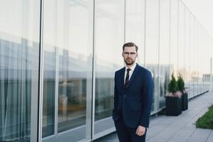 Carl Göransson vill bidra till ökad rättssäkerhet.